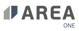 AREA ONE Immobilien GmbH Logo